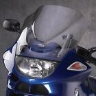 z2212 BMW ZTechnik K1200RS K1200GT motorcycle windscreen MOTOTOYS