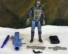 GI JOE Neo Viper v11 COBRA Rescue Mision 2009 ROC Rise of Cobra Target Excluxive