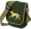 Greyhound-Lurcher-Bag-Shoulder-Bags-Handbags-Mothers-Day-Gift-to-Hound-Charity thumbnail 28