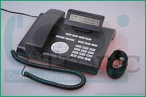 Unify-OpenStage-20T-TDM-LAVA-WIE-NEU-fuer-Siemens-Hipath-ISDN-ISDN-Telefonanlage
