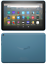 """thumbnail 8 - NEW Amazon Fire HD 8 Tablet With Alexa 8"""" Display 32 GB (10th Gen) - ALL COLORS"""