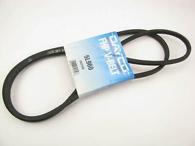 Dayco 5L550 V-Belt