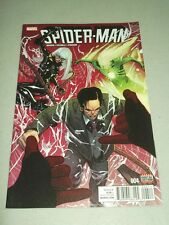 SPIDERMAN #4 MARVEL COMICS NM (9.4)