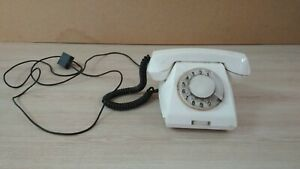 Vintage-Soviet-phone