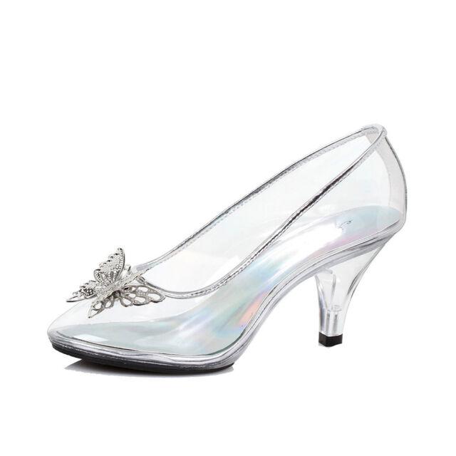 Ellie Shoes 305-cinder Women's 3 Inch
