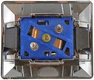 Power-Door-Lock-Switch-49244-Dorman-Help