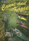 Florida's Fabulous Canoe and Kayak Trail Guide by World Publications (FL) DBA National Art Service (Paperback / softback, 2006)