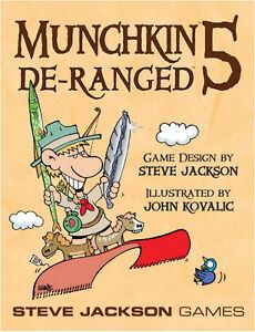 Munchkin-5-De-Ranged-Expansion-Card-Game-Steve-Jackson-Games