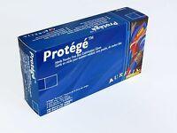 Aurelia® Protege™ Pf Stretch Nitrile Examination Glove, Xs, Case Of 1000 (93995)