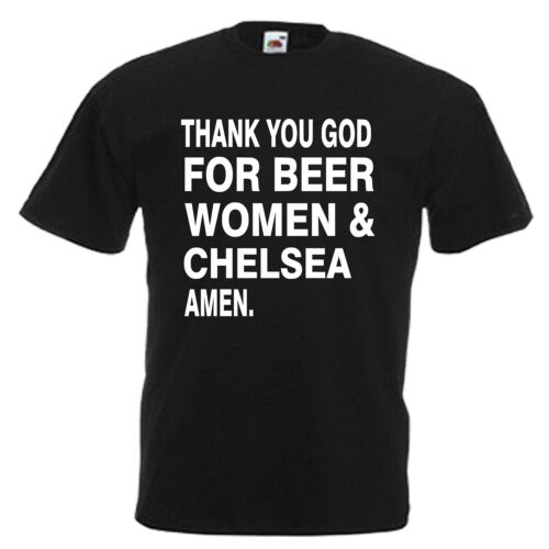 Beer Women Chelsea Children/'s Kids T Shirt