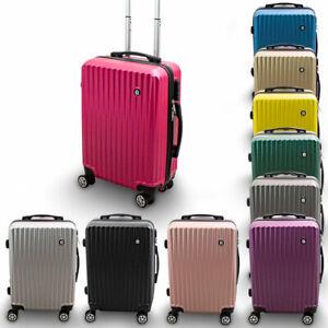 Barut-Reisekoffer-M-Reisetrolley-Hartschalenkoffer-Handgepaeck-Boardcase-GENERAL