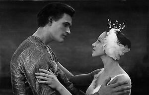 CINEMA-RUSSE-LE-LAC-DES-CYGNES-1968-PHOTOGRAPHIE-ARGENTIQUE-DE-PLATEAU-03