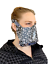 MASKOVER-Mask-Shield-Single-and-Double-Strap-Options-pack-of-50 thumbnail 20