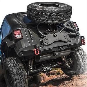 Great Image Is Loading Jeep Wrangler XRC SRC Gen 2 Slant Back