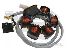 Zündung Lichtmaschine Lima PIAGGIO NRG SFERA RST NTT TPH 50 80 ZIP GILERA RUNNER