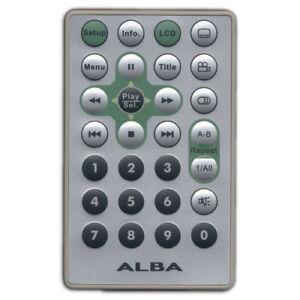 Original-Remote-Control-for-Alba-DVDP723PNK