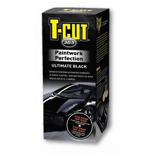 T-CUT-365-Ultimate-Black-Car-Polish-And-Colour-Restorer-Scratch-Repair-Kit