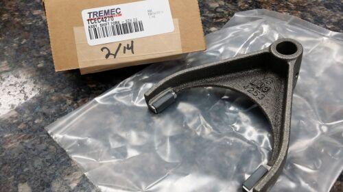 TREMEC TKO 5SPD 5TH GEAR SHIFT FORK TCEC4270