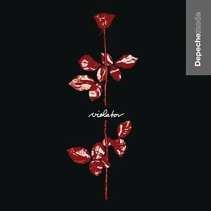 Depeche-MODE-violator-2-CD-NEUF