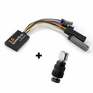 SpeedBox-3-0-fuer-Bosch-Active-Performance-CX-E-Bike-Tuning-Bosch-Gen4-2020