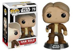 Figura-Funko-Pop-Star-Wars-79-Han-Solo-9-5cm-3-75-034-de-vinilo-Vinyl