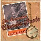 Charlie Poole - Essential (2009)