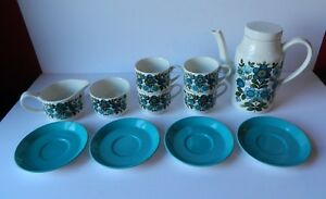 Retro-Midwinter-Tea-Coffee-Set