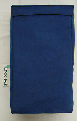 Lifesling 2 cover ANY COLOR Sunbrella* Sailboat Accessories