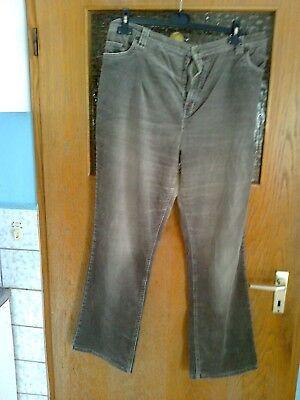 Bello Pantaloni Prémaman, Pantaloni Gravidanza Taglia L-mamma-tshose Gr. L - Mama It-it Mostra Il Titolo Originale