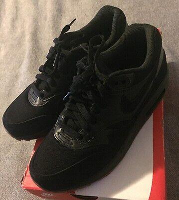Nike Air Max 1 Essential 8 599820-020