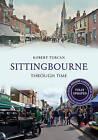 Sittingbourne by Robert Turcan (Paperback, 2015)