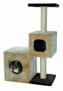 Cat-Tree-Cimbing-Activity-Centre-Naldo-Beige-Brown-44451