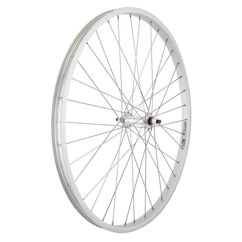 WM Wheel Front 26x1.75 559x25 Aly Sl 36 Aly Bo 3 8 Ss 2.0sl