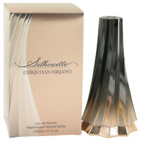 Christian Siriano Silhouette Perfume Women Ed Parfum Spray