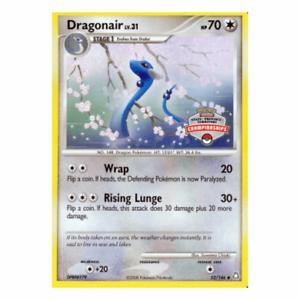 Pokemon-Dragonair-52-146-State-Province-Territory-Championships-NM