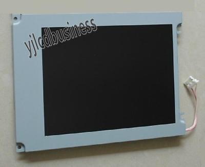 KS3224ASTT-FW-X6-02-17 Kyocera LCD screen panel 60 days warranty