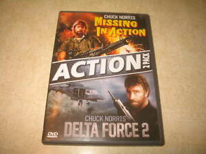 Missing-in-Action-Delta-Force-2-DVD-2010-Chuck-Norris