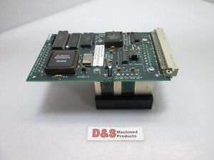 Continuum-Engineering-Indexer-Card-102