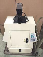 Bio-Rad Universal Hood UV Light Table with Camera Model RS170