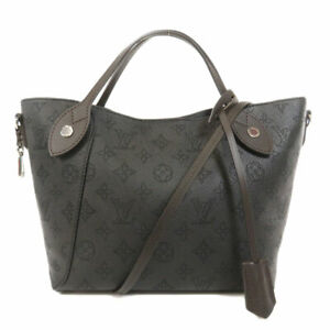LOUIS-VUITTON-M54350-Handbag-Hina-PM-Mahina-Mahinareza