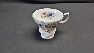 Royal-Albert-Sussex-Random-Harvest-Series-Cup