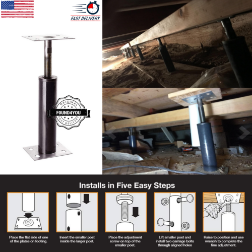 14mm OD Grommet 10 PACK for 10 tube Absorber SOLAR MANIFOLD DIY 30 PACK EASY FIT