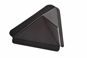 2-Pack-Tablet-Stand-for-Tablet-amp-E-Readers