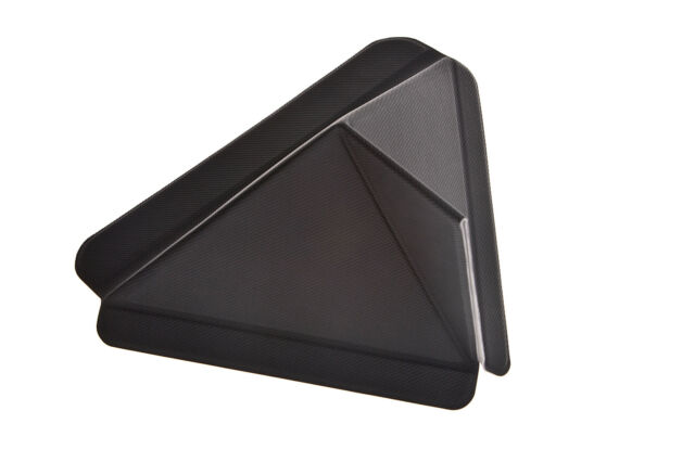 Tablet Stand for Tablet & E-Readers
