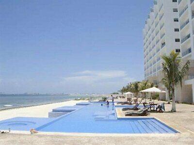 departamento en renta residencial La Playa
