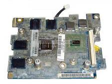 Grafikkarte nVidia GeForce GF 8600M GT SLI | Chip G84 brandneu | Toshiba Satego