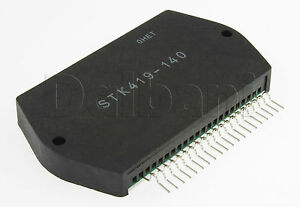 STK419-140-Original-New-Sanyo-IC