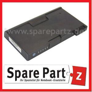 High-Potenza-Batteria-5200mAh-14-8V-per-Dell-Latitude-Csxr
