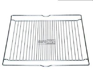 grillrost rost f r backofen bosch 209565 284723 siemens 44 cm breite ebay. Black Bedroom Furniture Sets. Home Design Ideas
