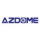 azdomeofficial